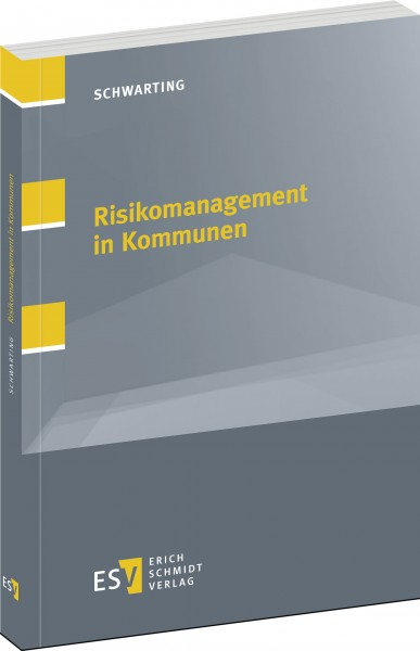 Risikomanagement in Kommunen 3D