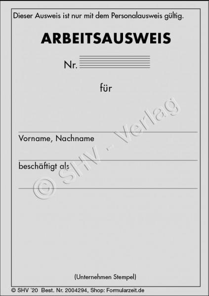Arbeitsausweis-2004294-1